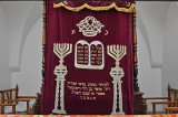 56_4 Sephardi Synagogues.jpg