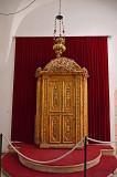 57_4 Sephardi Synagogues.jpg