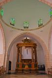 58_4 Sephardi Synagogues.jpg
