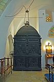 59_4 Sephardi Synagogues.jpg