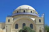 60_Hurva Synagogue.jpg