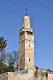 61_A minaret next to Hurva.jpg