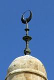 62_Details of the minaret top.jpg