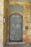 63_Jewish Quarter.jpg