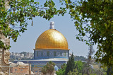 66_Dome of the Rock.jpg