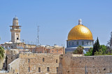 67_Dome seen above the Western Wall.jpg