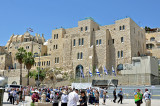72_The other side of Western Wall Plaza.jpg