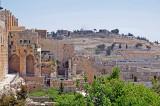 74_Temple Mount Excavations.jpg