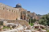 75_Temple Mount Excavations.jpg