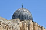 77_Temple Mount Excavations.jpg