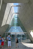 85_Holocaust Museum.jpg