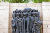 88_Children Memorial.jpg