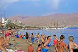 01_Eilat Beach.jpg