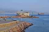 10_Eilat Bay.jpg
