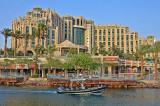11_Hilton Eilat.jpg