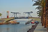 12_Eilat Bridge.jpg