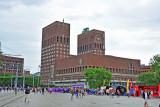 01_City Hall.jpg
