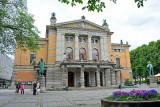 13_National Theatre.jpg