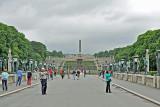 17_Vigeland Park.jpg