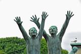 22_Vigeland Park.jpg
