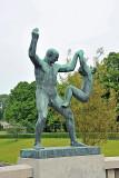 24_Vigeland Park.jpg