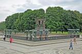 33_Vigeland Park.jpg