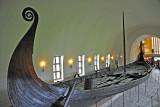 59_Viking Ship Museum.jpg