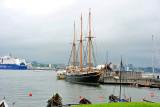60_Waterfront.jpg