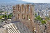 14_Odeon of Herodes Atticus.jpg
