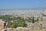 25_Athens seen from the Acropolis.jpg
