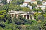 26_Temple of Hephaestus seen from the Acropolis.jpg