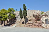 27_Areopagus & the plaque of St Pauls sermon.jpg