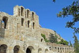 28_Outside view of the Odeon of Herodes Atticus.jpg
