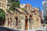 30_Church of Panaghia Kapnikarea.jpg