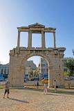37_Arch of Hadrian.jpg