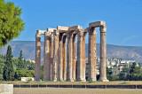 38_Temple of Olympian Zeus.jpg