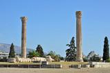 39_Temple of Olympian Zeus.jpg