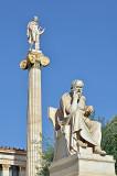 44_Apollo and Plato.jpg