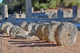 02_Olympia Archaeological Site.jpg