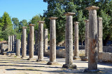09_Olympia Archaeological Site.jpg