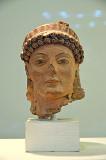 14_Clay head of Athena.jpg