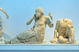 22_Ornament from the Temple of Zeus.jpg