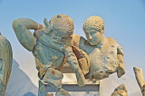 23_Ornament from the Temple of Zeus.jpg