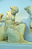 24_Ornament from the Temple of Zeus.jpg