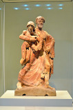 27_Zeus and Ganymede.jpg