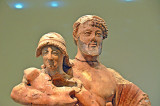 28_Zeus and Ganymede.jpg