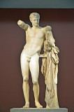31_Hermes and the Infant Dionysus.jpg