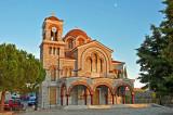 01_Church Agios Nikolaos Delphi.jpg