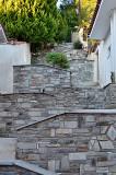 04_Staircase.jpg