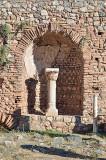 05_Delphi Archaeological Site.jpg